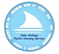 Vaka Atafaga logo